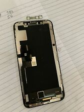 Iphone X Original LCD Touch Screen Display Digitizer Replacement Assembly
