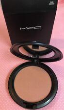 MAC Cosmetics PEARL SUNSHINE Beauty Powder~ LIMITED EDITION NIB RARE