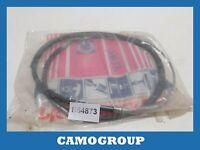 Cable Handbrake Parking Brake Cable Ricambiflex For VOLKSWAGEN Golf 3 4 17864