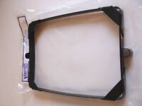 Ford Car and Truck Battery Hold Down Frame 1933-1953 See Applications