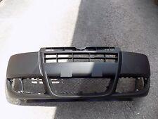 Fiat Doblo Front Bumper 2005 - 2010 BRAND NEW GENUINE FIAT