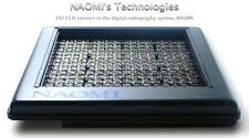 NAOMI DR Digital Radiology X-Ray Upgrade Sensor for Analog X-Ray Machines
