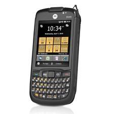 """Motorola ES400 Smartphone PDA gebraucht 7,62cm / 3"""" Touchstift OHNE Netzteil"""