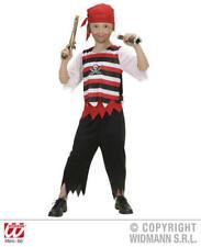 Costumi e travestimenti multicolore Widmann vestito per carnevale e teatro per bambini e ragazzi