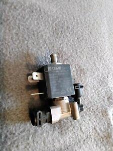 Philips Typ HD 5730 Magnetventil