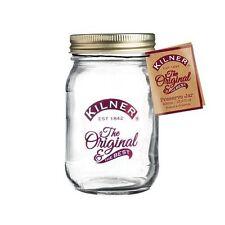 Vintage/Retro Decorative Jars