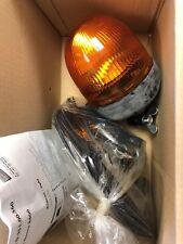 John Deere Beacon Light Kit TCB11497