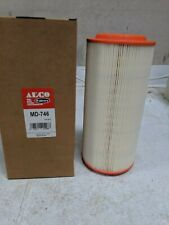 ALCO AIR FILTER MD746 FITS SEAT VOLKSWAGEN