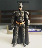 Custom Drape Cape for SH Figuarts The dark Knight Action Figure (Cape only)