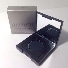 Laura Mercier Tightline cake eye liner #Black Ebony 1.4g/0.05oz New In Box