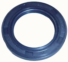 Manual Trans Input Shaft Seal fits 1976-1986 Plymouth Sapporo Arrow Conquest  PO