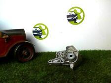 Support moteur droit PEUGEOT 407 PHASE 1  Diesel /R:32070303