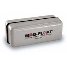 Aimant Mag float très Potente.Para nettoyage cristaux de Aquarium en verre 10 mm