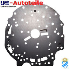 Transmission Intermediate Plate Dodge Charger LD 2011+ W5a80