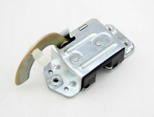 Lock Block Of Cab Door Lock Fit For Caterpillar CAT 320B E312B Excavator