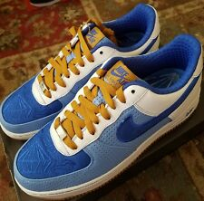 2007 Nike Air Force 1 men's 9  'Diamond Supply Co.' Collab, rare and NIB