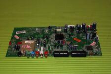"MAIN BOARD FOR MATSUI MAT32LW507 32"" TV 17MB22-2 021106 20368471 SCREEN:LTA320WT"