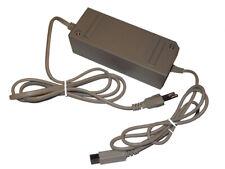 Ladegerät NETZTEIL für NINTENDO Wii, Wii Mini Spiel Konsole
