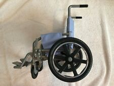 American Girl Doll Wheelchair