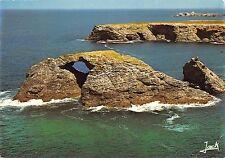 BT10811 la roche percee Belle ile en mer        France