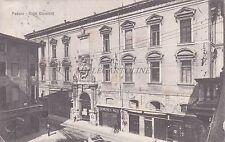 PADOVA - Regia Università 1923