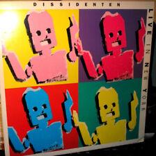 Punk Vinyl-Schallplatten mit LP (12 Inch) - Subgenre