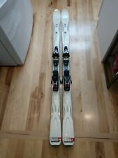 K2 Apache Recon 174 cm Skis  adjustable Bindings