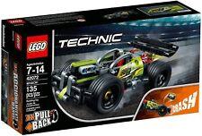 LEGO TECHNIC ROARRR - LEGO 42072