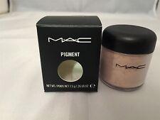MAC PROVENCE Pigment EyeShadow EyeShadow .26oz/7.5g BNIB