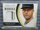 What's Hot in 2014 Panini Immaculate Baseball Right Now 16