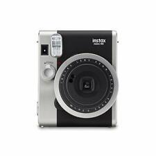 FOTOCAMERA ISTANTANEA DIGITALE FUJIFILM INSTAX MINI 90 NEO CLASSIC BLACK