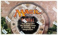 1997 Magic The Gathering MTG - PORTAL - Pick Your Card - Complete Your Set