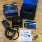SABRENT USB 3.0 Universal Docking Station DS-RICA - PC or Mac to Peripherals