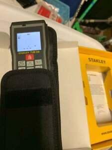 Stanley Laser distance measurer TLM330