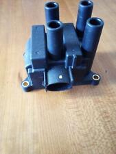 Ignition Coil C1341 for Ford and Mazda