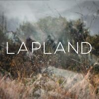 Lappland - Lappland Neue CD