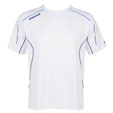 Babolat T-Shirt Boy (UVP 29,95€)