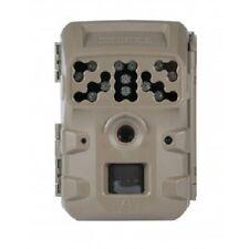 New Moultrie A300 Game Camera 12 Megapixels Tan Model# MCG-13336