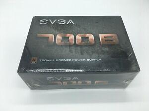 Alimentatore EVGA 700B