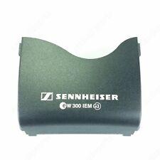 535870 Battery Cover for Sennheiser EK300 IEM G3