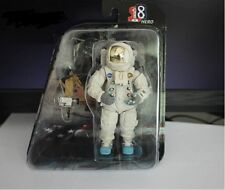 MK Shop Gift Toys The Astronauts of Apollo Moon Landing Collectio Model Helmet