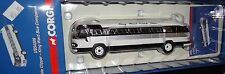 Corgi US54209, Flxible Clipper-King Ward Bus Company, 1:50 Scale