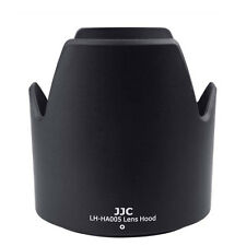 JJC LH-HA005 Reversible Lens Hood For TAMRON SP 70-300mm f/4-5.6 Di VC HA005