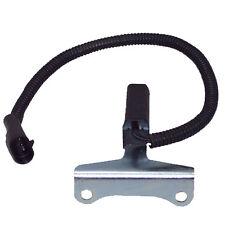 Crankshaft Crank Position Sensor - Jeep Dodge - 2.5L 3.9L 5.2L 56027272 - New