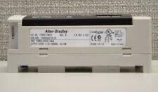 1790D-T0B16 ALLEN BRADLEY DEVICENET, 24VDC, 16 OUTPUT--SA