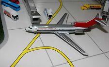 StarJets SJNWA128 Northwest Airlines NWA Boeing 727-100 1:500 Scale REG#N472US