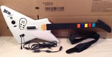RedOctane XBOX 360 X-Plorer Guitar Hero 2 (95065) Wired Controller w/ break away