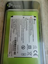 BATTERIA HTC-TRINITY P3600-PANDA P6300-SIRIUS P6500-TITANIC P4000 -ORIGINALE