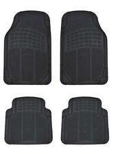 Ford Ranger II Bj 2007-2011 Sport Fußmatten Autoteppiche