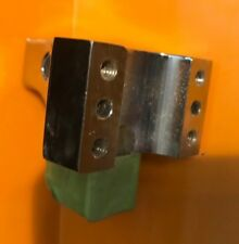 Custom Two Button Switch Universal made for Chopper Motorcycle  NEW!!!